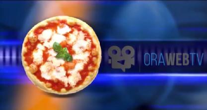 arte_pizza