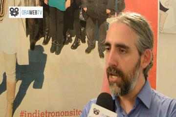 """Barcellona. Portosalvo, l'opposizione interroga su """"Interventi di riqualificazione urbana-viaria e comodato d'uso del campetto in Contrada Vernacola"""""""