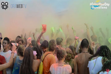 ColourParty3