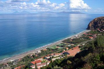 """Gal Tirrenico """"Mare, Monti e Borghi"""" al via le prossime iniziative sul territorio"""
