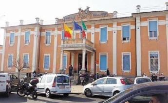 Coronavirus, a Messina nessun caso ma la situazione è costantemente monitorata
