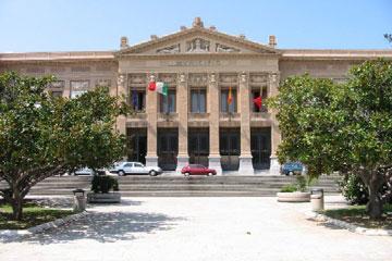 Brevi da Messina. Eventi 6 gennaio e limitazioni stradali varie