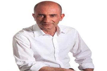 Milazzo. Sentenza del Tar su ordinanza affidamento servizio rifiuti, chiarisce il sindaco Formica