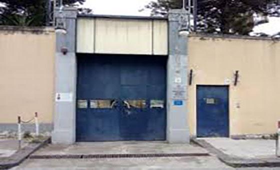 """Barcellona PG. Carenza personale Casa circondariale, On. Villarosa: """"Buone nuove, 11 nuovi agenti entro fine luglio"""""""