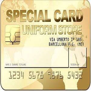 card uniform 300x300