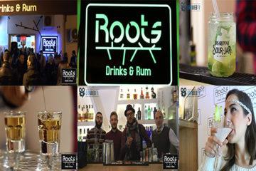 Copertina Roots 560