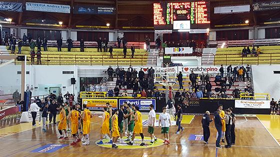 """Barcellona PG. Nuove tariffe impianti sportivi, Basket Barcellona: """"Poca attenzione, tutto questo fa passare la voglia di continuare"""""""