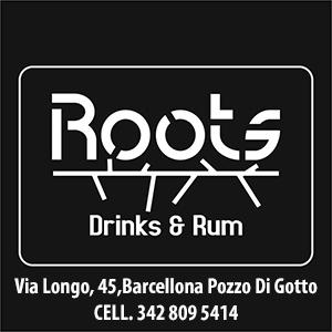 logo roots300x300