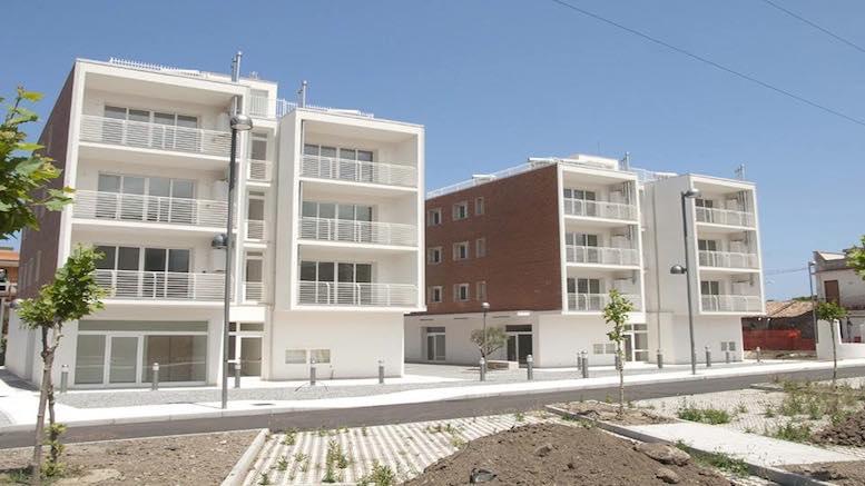 Finanziaria regionale, approvata sanatoria occupazioni degli alloggi popolari
