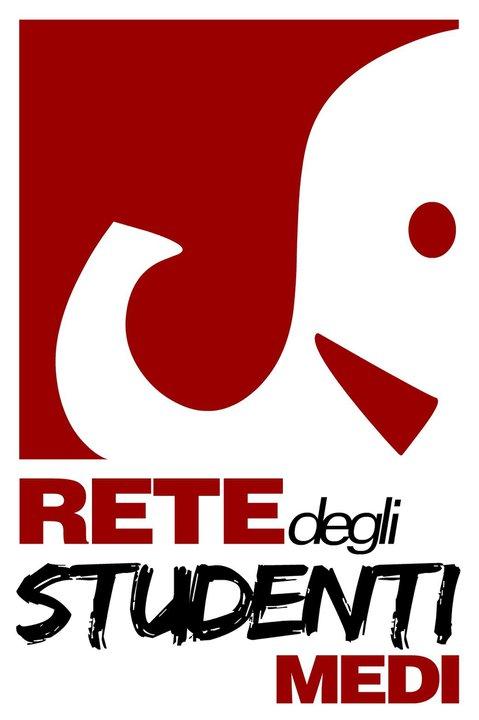 Barcellona PG. Appello studentesco e giovanile all'Amministrazione comunale ed ai vari esponenti politici del territorio