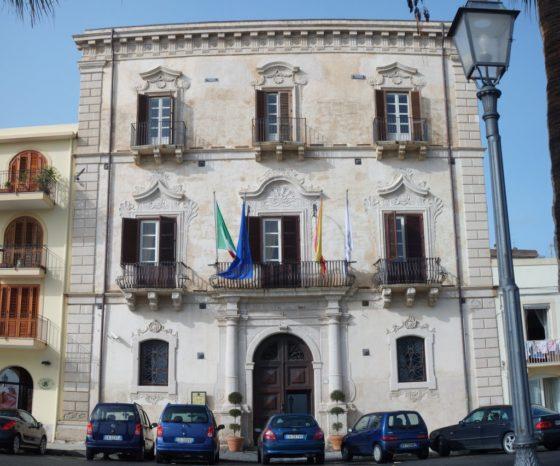 Fare rete per lo sviluppo turistico della Sicilia, domani convegno a palazzo D'Amico