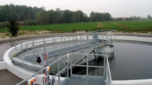 """Sblocca Cantieri. Depurazione acque, M5S: """"Con nostro emendamento competenze commissario estese a nuove procedure UE"""""""