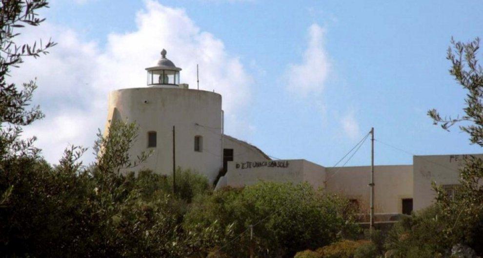 Area marina protetta, costituzione ad opponendum del Comune davanti al Tar