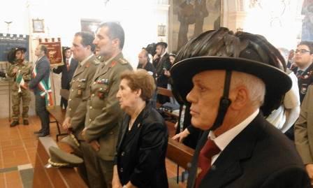 Barcellona PG. Giornate in ricordo del Maggiore Giuseppe La Rosa e Simone Neri, il programma di 8 e 10 giugno