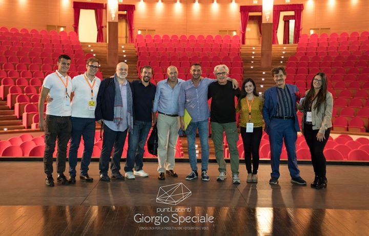"""Barcellona PG. Teatro Mandanici in concessione, Amministrazione: """"Basta polemica a tutti i costi"""""""