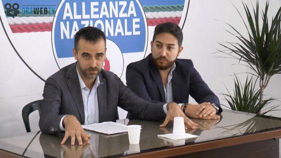 """Disneyland in Sicilia, l'On. Catalfamo lancia proposta: """"Realizzarlo tra Milazzo e Barcellona"""""""