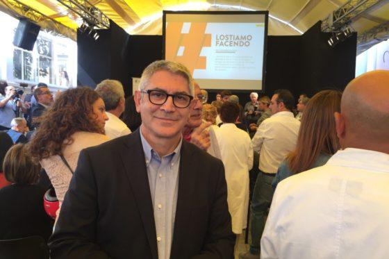 Messina. Scuola incontra sindacato CISL su sicurezza e opportunità future