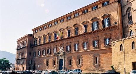 Regione. Apertura tavolo tecnico per ridefinizione rapporti finanziari Stato-Regione Siciliana, Ministero indica tre possibili scenari