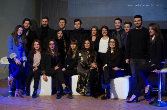Barcellona PG. Cultura, il saggio di Patrizia Zangla al premio internazionale Città di Como 2018, in gara anche Mughini e Scanzi