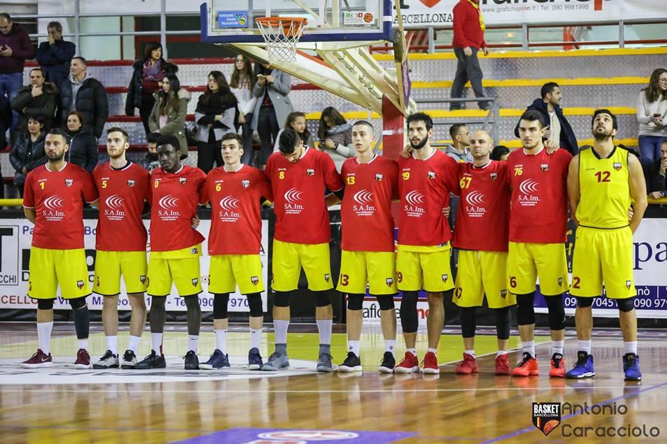 Basket. Barcellona sconfitta a Roma, minuti finali da incubo