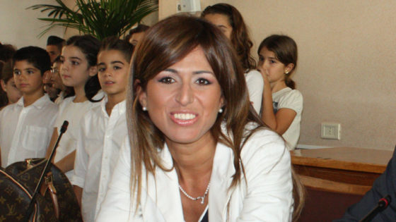 Barcellona PG. Consiglio, Venerita Mirabile ufficializza adesione al gruppo misto e si dimette da vicepresidente I Commissione