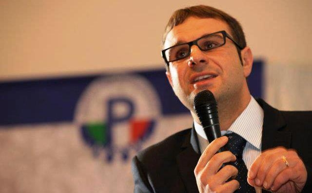 """Interruzione servizio assistenza disabili, Santi Calderone: """"Regione provveda a rimpinguare budget in brevissimo tempo"""""""