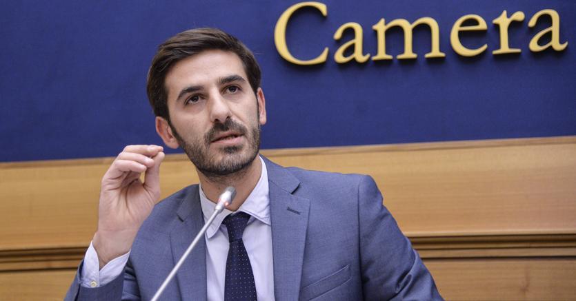 Odori molesti a Milazzo San Filippo del Mela, deputati M5S inviano lettera a Prefetto