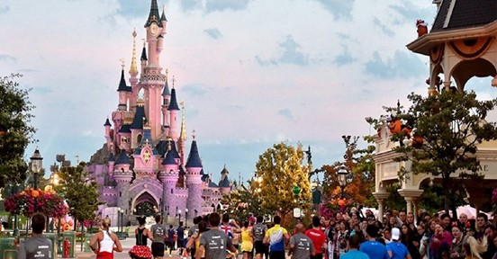 """Disneyland nella valle del Mela? Comitato No Inceneritore:""""Il sogno potrebbe diventare realtà, applicare il Piano Paesaggistico"""""""