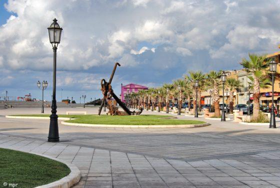 """Barcellona PG. Lettera aperta alle attività di Calderà, Imbesi: """"Più a misura di disabile e di famiglia"""""""
