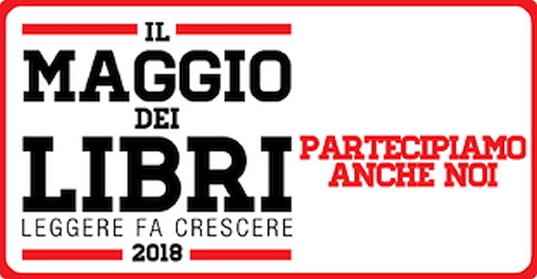 """""""Maggio dei Libri"""", il programma della Città Metropolitana di Messina, al via il 23 aprile la Giornata Mondiale del Libro"""