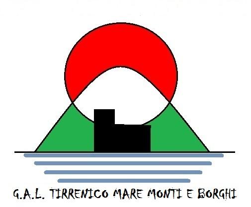 Gal Tirrenico, verso tavolo unico di concertazione 'Distretto del Cibo'