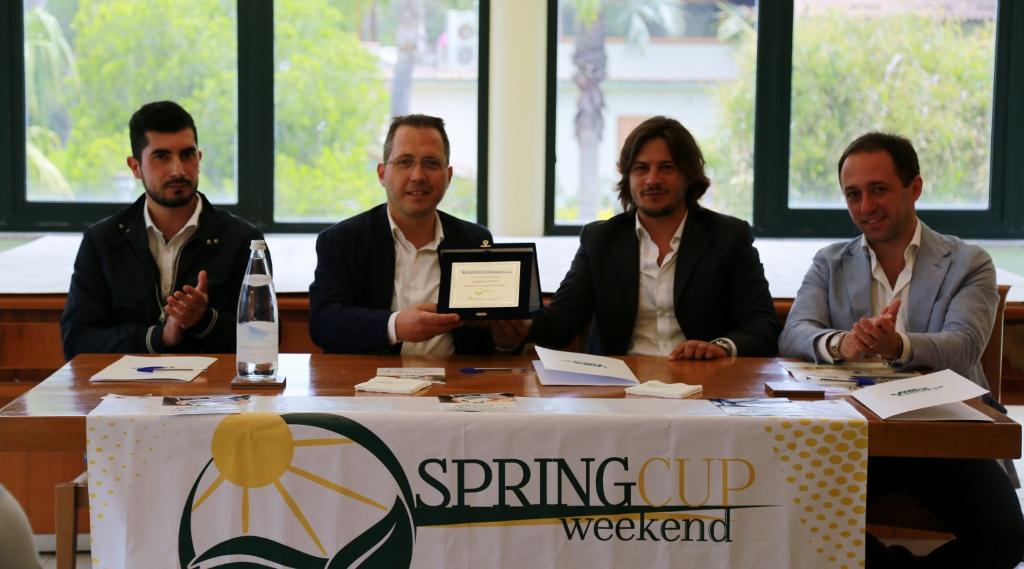 Rodì Milici. Presentata la prima edizione dello 'Spring Cup Weekend', due giorni tra sport e divertimento