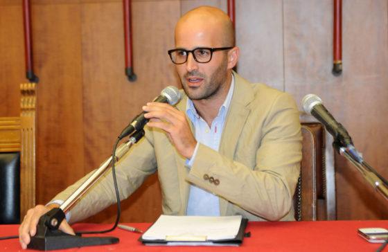 """Basket. Nuova Cestistica prepara sit-in a Roma: """"Barcellona Pozzo di Gotto pretende risposte"""""""