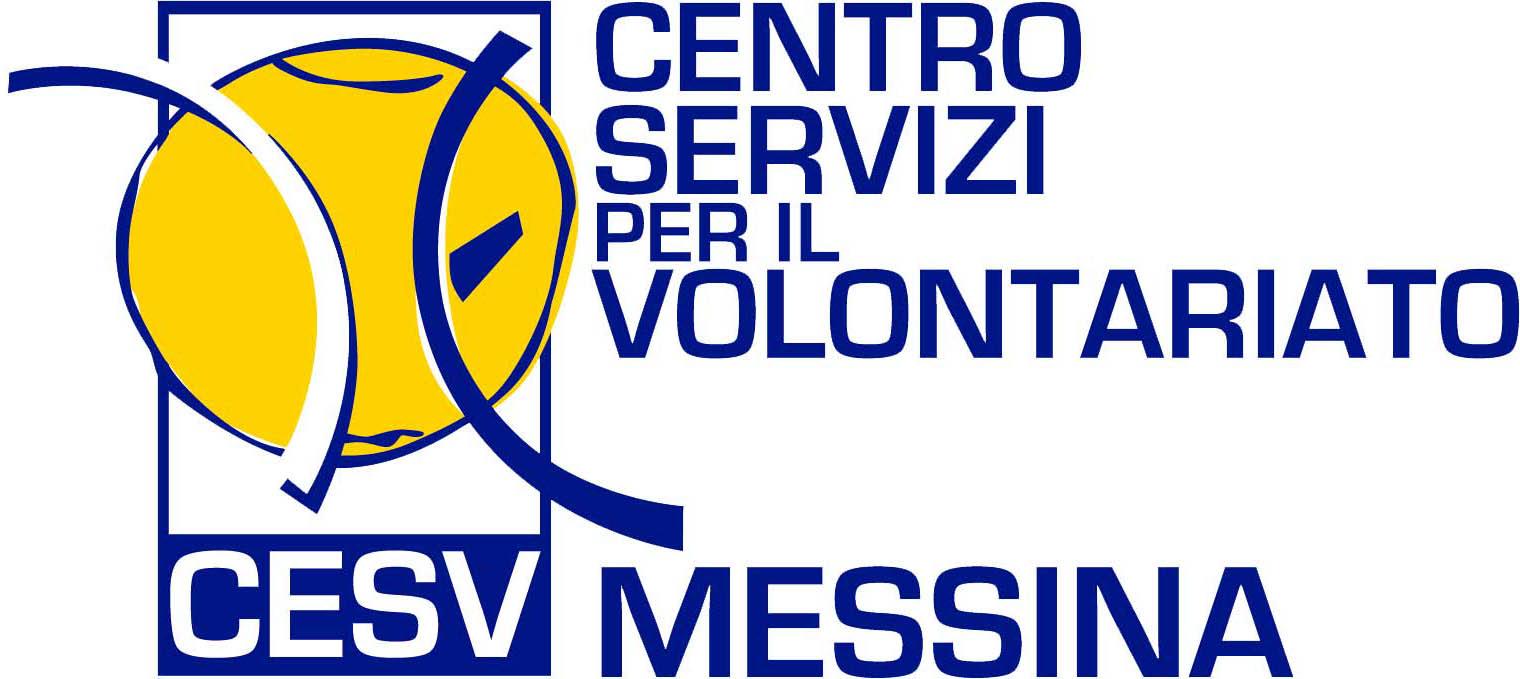 """CesvMessina, Giornata del volontariato """"TuttiInsieme"""" sabato 28 a Capo D'Orlando"""