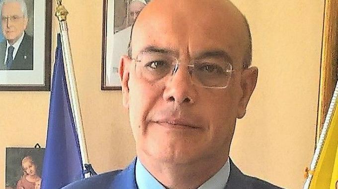 """CAS, il saluto dell'Ing. Leonardo Santoro: """"Ringrazio donne ed uomini della Polizia Stradale e uffici Cas"""""""