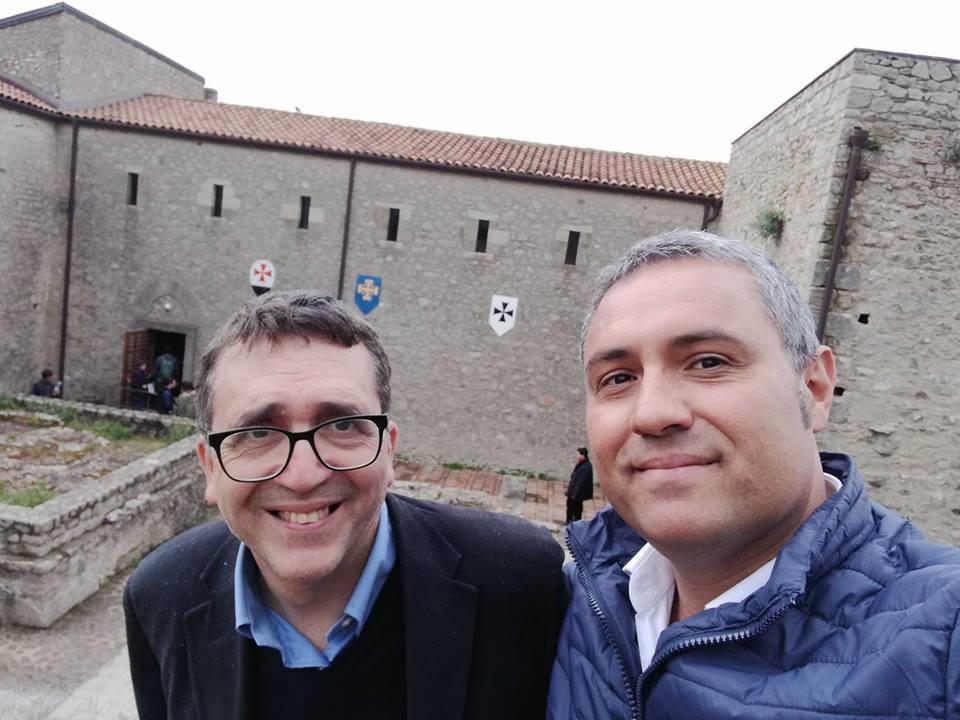 """Montalbano Elicona. Edizione straordinaria de """"Il Borgo dei Borghi"""", incessante promozione turistica"""