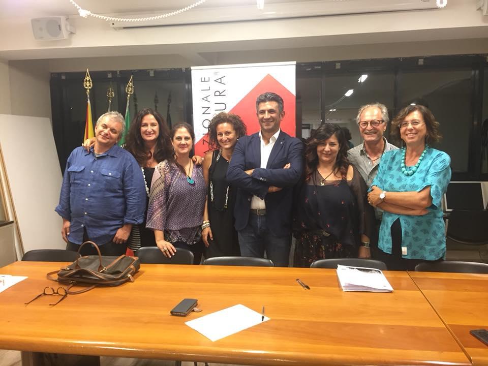 Biorchitettura. Rinnovato Consiglio Direttivo INBAR Messina