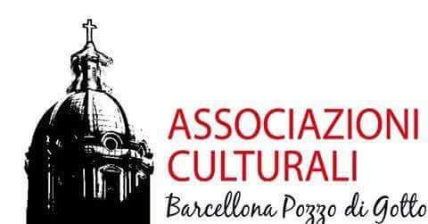 """Barcellona PG. Il Network delle Associazioni Culturali lancia il progetto """"Adotta un Vicolo"""""""
