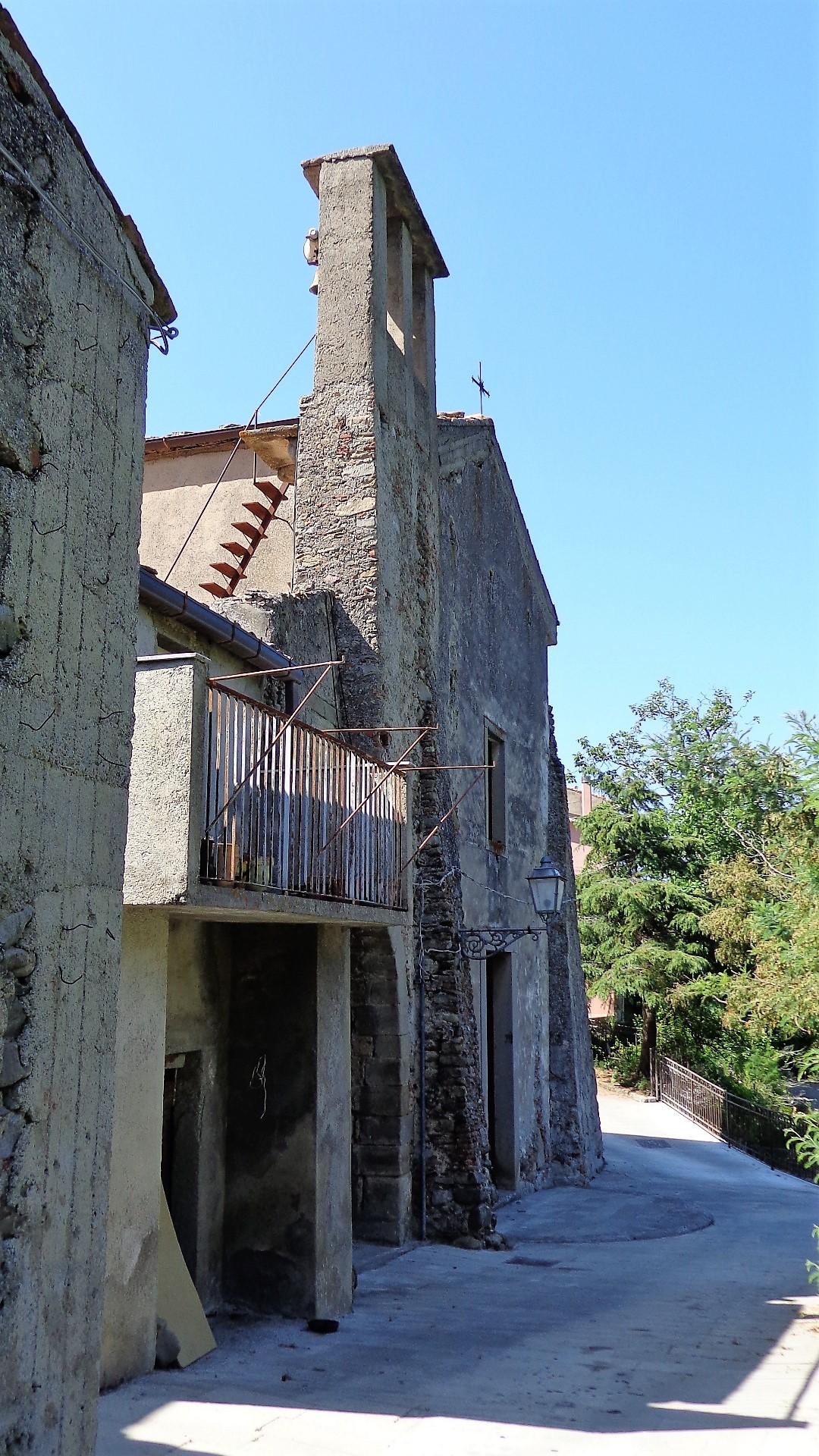 Novara di Sicilia. La Chiesa di Santa Maria la Noara ottiene un finanziamento di ben 217 mila euro per la riqualificazione