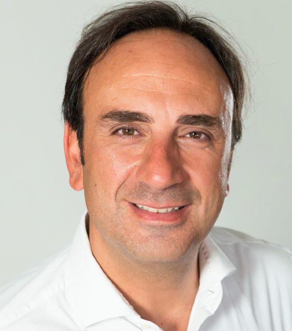 """SOS Messina, On. Pino Galluzzo: """"Degrado inaccettabile, perché il M5S sta a guardare?"""""""