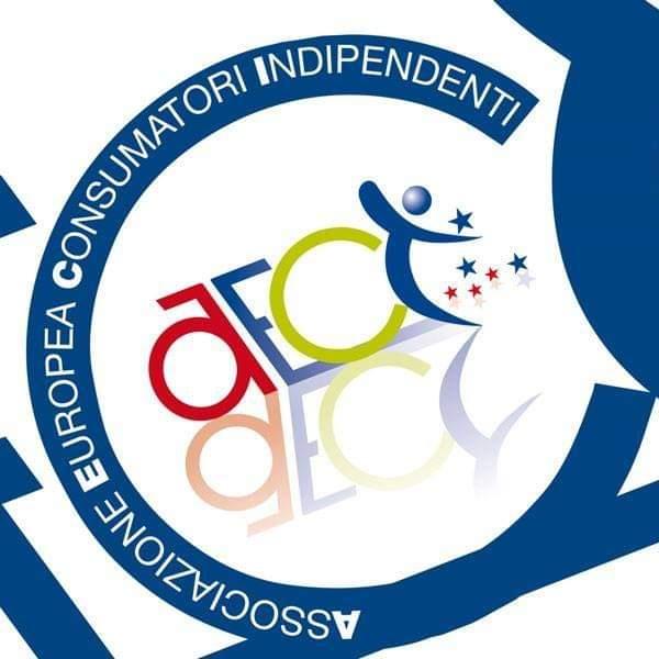 Barcellona PG. Nasce lo sportello Associazione Consumatori A.E.C.I.