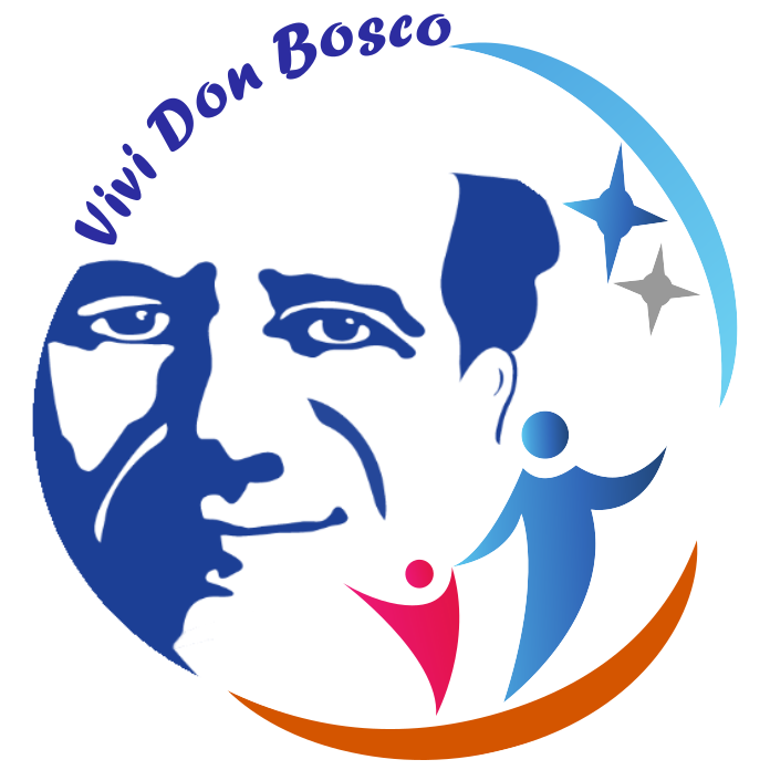 Calcio. Vivi Don Bosco Oreto, al via nel fine settimana tra Giovanissimi e Calcio a 5