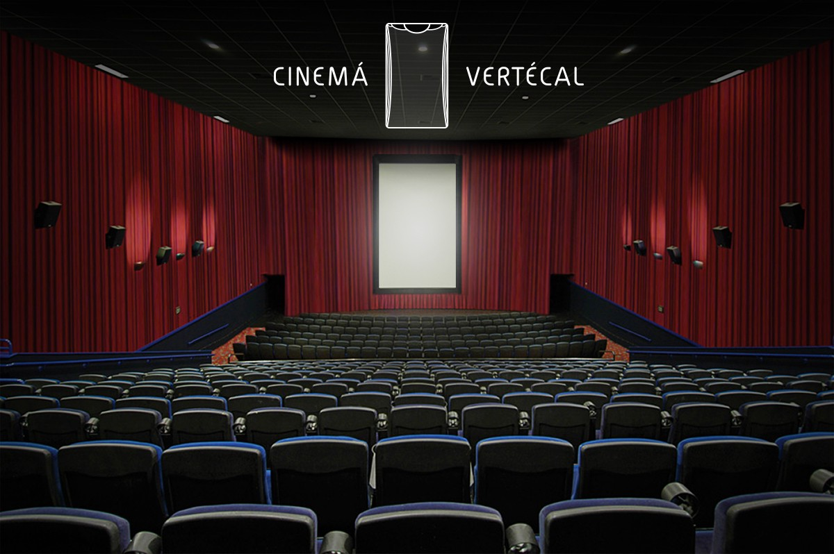 "A Catania, ""Campus Orienta"" presenta ""Vertical Movie 2019"""