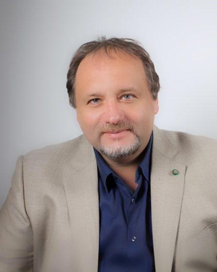 """Società&Cultura. Una nuova definizione di umanità con """"PIRAterie"""" il nuovo saggio del sociologo Francesco Pira"""