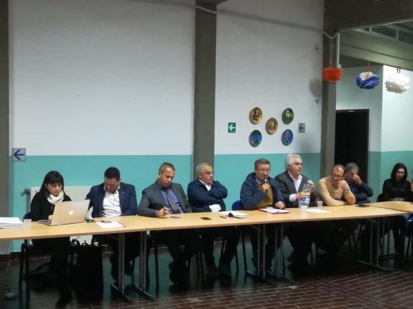"""Furnari. Consiglio unanime su discarica di Mazzarà: """"Affidare a società terza per messa sicurezza post-mortem"""""""