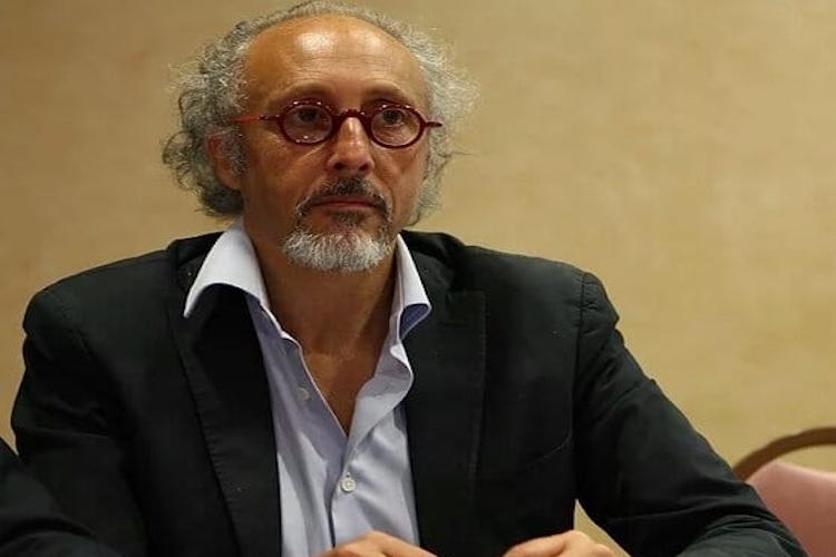 Istituzione Ufficio Speciale Progettazione Regionale Opere Pubbliche, Ordini Architetti di Sicilia scrive a presidente Musumeci