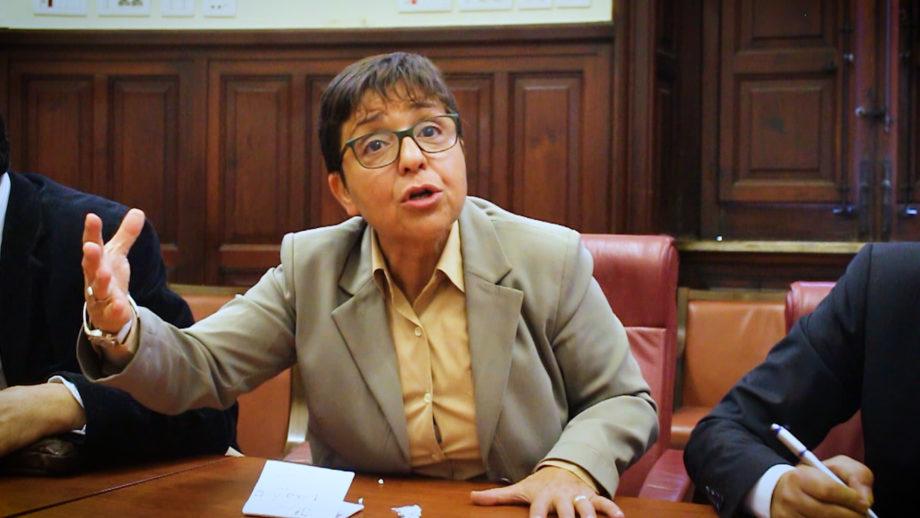 """Regione. Smart Working, Grasso: """"Direttive del governo Musumeci puntuali e già operative"""""""
