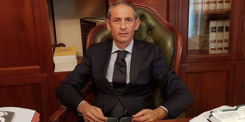 """Decreto Quota 100 esclude dipendenti regionali, Calderone presenta emendamento: """"Ingiustificabile tenerli fuori"""""""