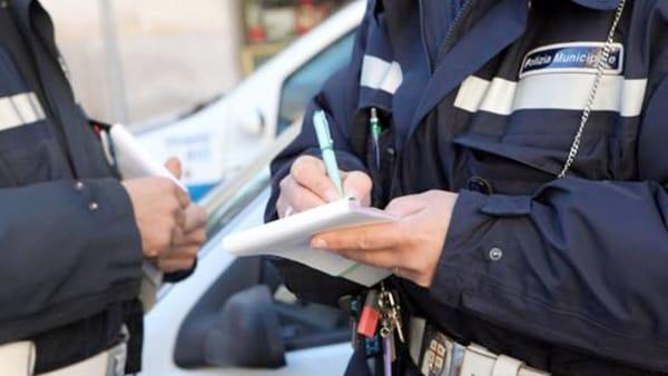 Milazzo. Ricerca personale comunale disponibile a diventare vigile urbano