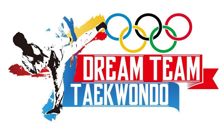 Barcellona PG. Taekwondo, sei medaglie all'Insubria Cup per l'Asd Dream Team